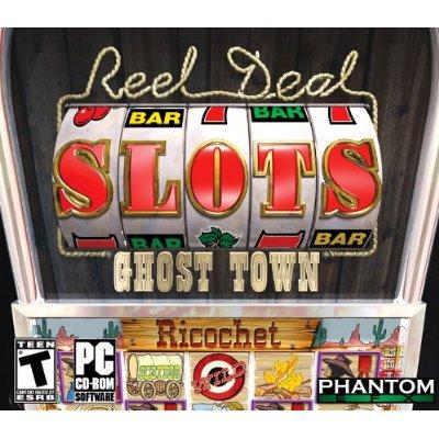 Most popular gambling sites